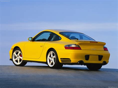 Porsche Cayman 2004 by Toyed Around With The Idea Of A Cayman S Or 996tt But