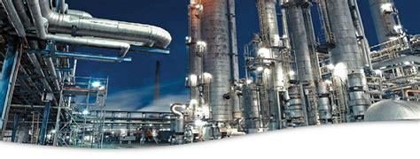 Cabinet Recrutement Industrie Pharmaceutique by Cabinet Recrutement Industrie