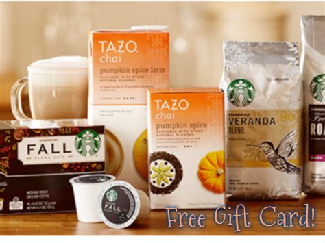 Starbucks Gift Card By Email - best sending starbucks gift card email noahsgiftcard