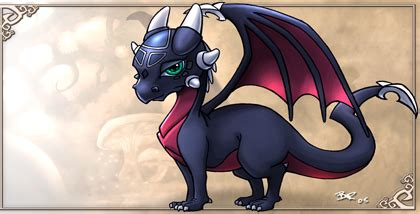 Kaos New Legacy darkspyro spyro and skylanders forum the legend of