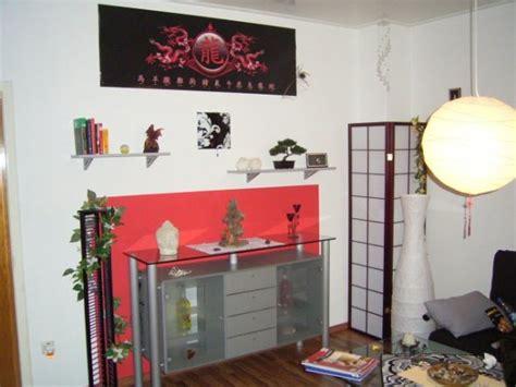 wohnzimmer japanisch wohnzimmer japanisches wohnzimmer asian curiosity