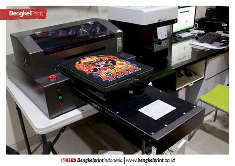 Printer Dtg A3 Jakarta jual printer dtg a3 sukabumi printer dtg jakarta
