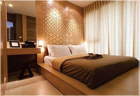 Permalink to Desain Kamar Mandi Dalam Kamar Tidur