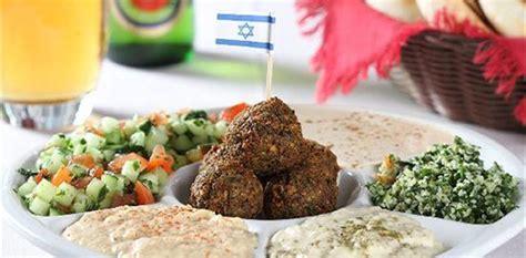 alimentazione kosher kosher italian guide arrivano app e sito dedicati al cibo