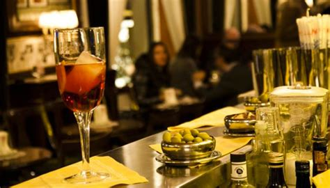 best clubs in milan top bars in milan inspiration ideas delightfull