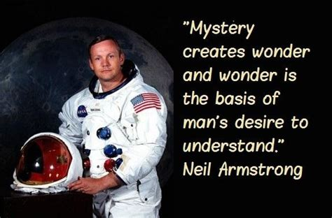 ducksters biography neil armstrong neil armstrong quotes page 2 pics about space