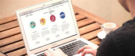 membuat website bisnis   cepat sukses pcplus