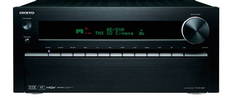 firmware updates tx nr818 onkyo asia and oceania website tx nr3009 onkyo asia and oceania website