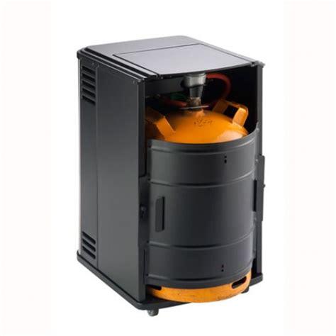 Calor Gas Patio Heaters Calor Manhattan 3kw Portable Gas Heater Jamisons Gas