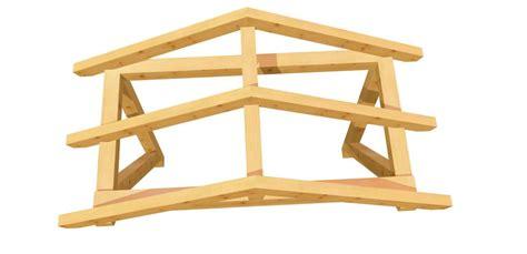 vordach selber bauen haust 252 r vordach selber bauen holz bauplan de