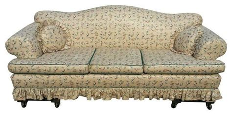 traditional camel back sofa traditional camelback sofa traditional sofas