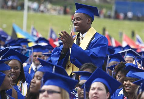 Tsu Mba by Faculty Tennessee State Newsroom