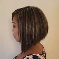 american bob hairstyles back of 17 trendy bob hairstyles for african american women 2016