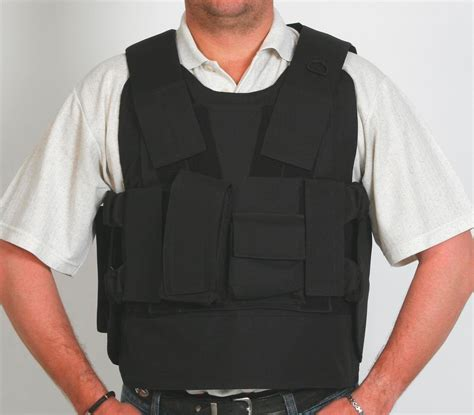 bullet for my vest bullet proof vest buy bullet proof product on alibaba