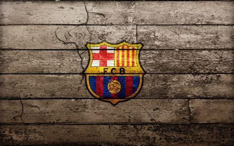 barcelona animated wallpaper fc barcelona logo wallpapers wallpaper cave