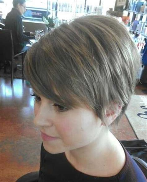 pixie cut hairstyle for age mid30 s 25 best ideas about 7th grade hairstyles on pinterest