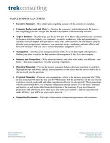 lloyds business plan template business plan template beepmunk