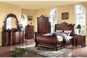size bedroom furniture sets sale size bed furniture sets 28 images king size bedroom