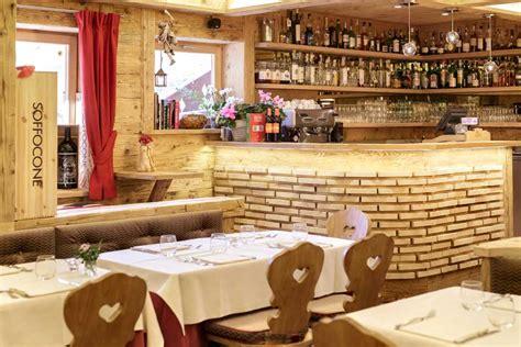 al camin restaurant ristorante al camin in cortina d ezzo italien