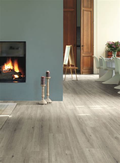 our newest laminate floors revealed step 174 style