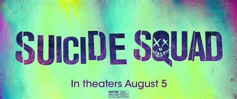 Sweepstakes Disclaimer - borgata suicide squad ny premiere sweepstakes