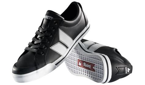 Sepatu Footwear Winston Sejarah Macbeth Footwear Company Contoh Product What S