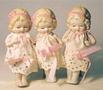Babydolls Hitam Pink Elegan Slb 303 303 best images about antique dolls on auction