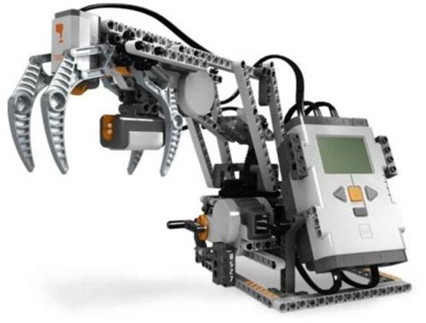 tutorial lego mindstorm nxt image gallery lego mindstorms nxt