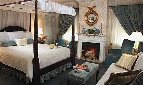 ct bed and breakfast pet friendly bed and breakfast accommodations simsbury