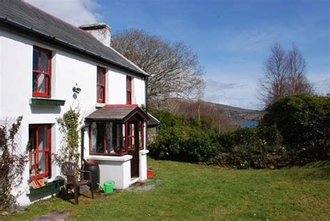 cottages for sale in cork house for sale in glengarriff county cork 2013 creativity and inspirations from