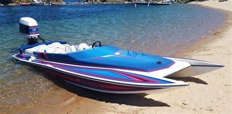 are eliminator boats good eliminator daytona boat for sale from usa