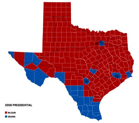 texas voting map enlarge photo by matt stiles