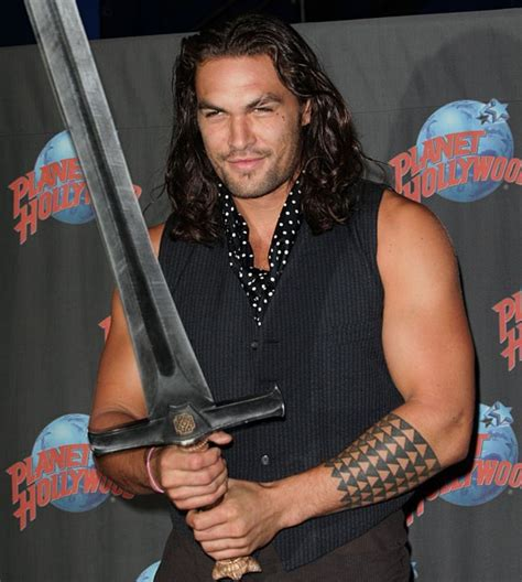 jason momoa tattoo meaning jason momoa i his adorable dogs and other