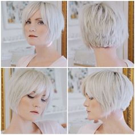 whippy cake haircut back view 1000 images about hair styles girlieness on pinterest