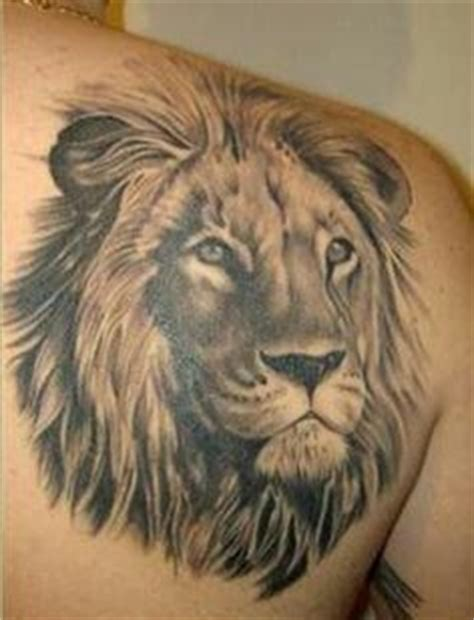 tattoo fixers lion things i should draw on pinterest chameleons boxing