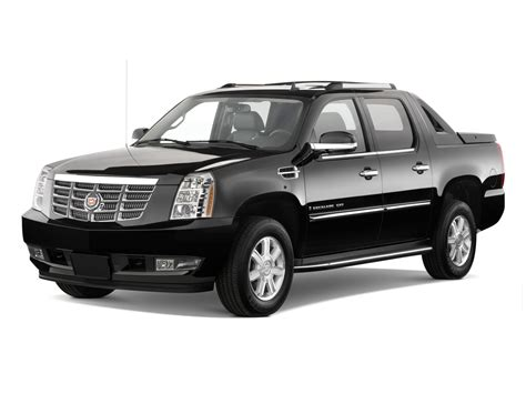 auto repair manual online 2009 cadillac escalade instrument cluster free download of a 2009 cadillac escalade ext service