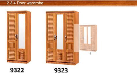 small wardrobe designs wood wardrobes wooden almirah