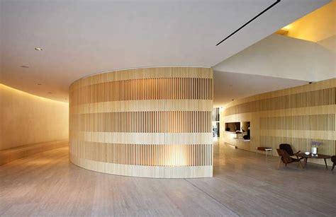 hotel puerta america hotel puerta america madrid photos architects e architect