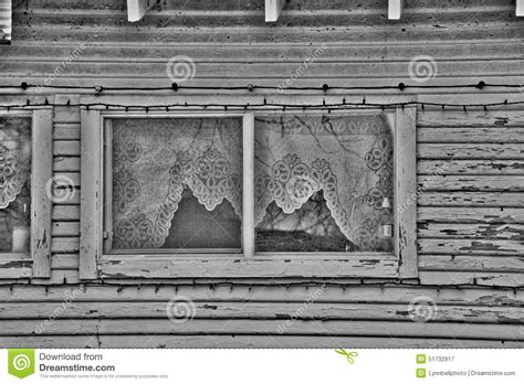 old house window screens old white farm house window stock photo image 51732917
