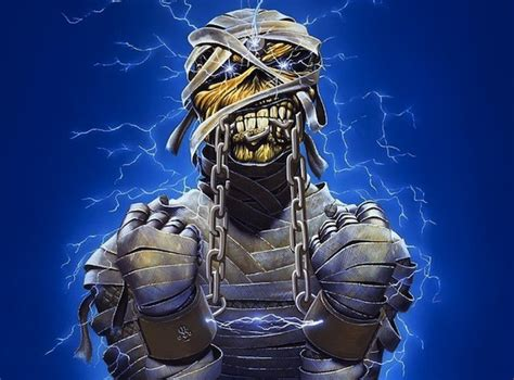 best songs iron maiden iron maiden albums from worst to best stereogum