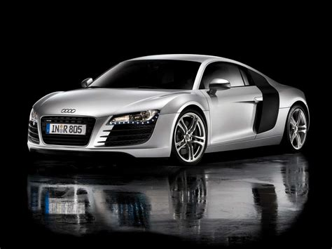 expensive cars 5 most expensive car coming to india