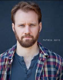 correction potsch boyd for chevrolet commercialhunks