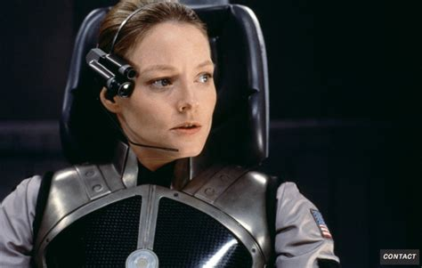 film hotline the evolution of jodie foster from precocious kid to