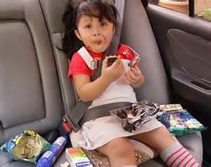 Kursi Mobil Anak waspada kursi mobil untuk anak saptriyawati