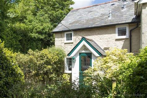 Cottage Holidays by Island Cottage Holidays Self Catering On The Isle Of