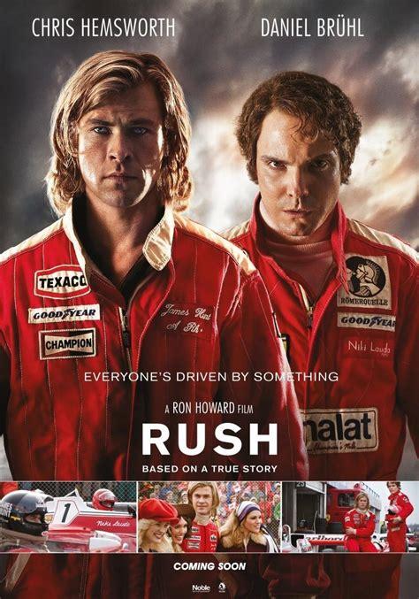 best biography films 2013 rush 2013 filmaffinity
