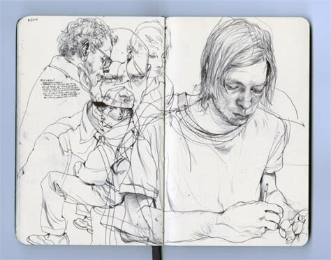 sketchbook jean integrating theory and practice drawing and utilise your