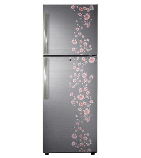 samsung price list samsung rt26fajsalx refrigerator price list in india march