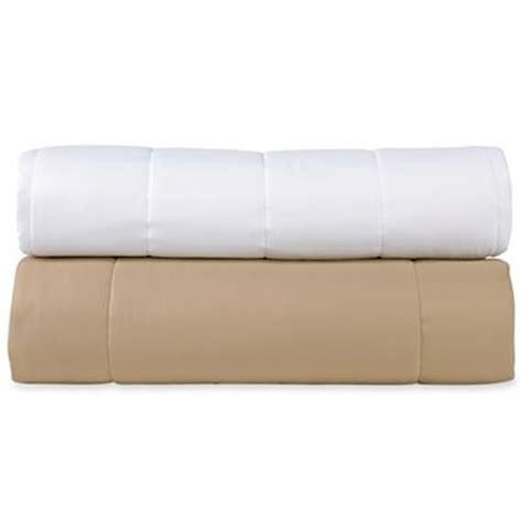 Jcpenney Mattress Sale jcpenney mattress bed mattress sale
