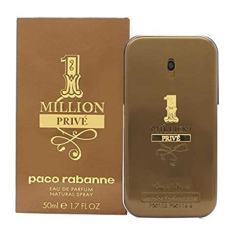 Original Parfum Paco Rabanne One Million Deodorant Stick 75ml paco rabanne xs homme eau de toilette 1er pack 1 x